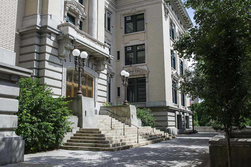 6-Yonkers_City_Hall_Exterior_Main_Steps_Ken_Bruggeman_Photography_York, PA.jpg
