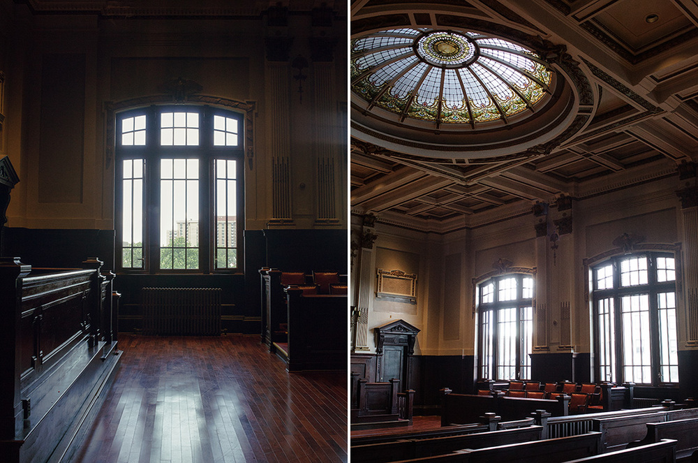 9-Yonkers_City_Hall_Vertical_Courtroom_Beautiful_Windows-Stained-Glass_Ken_Bruggeman_Photography_York, PA.jpg