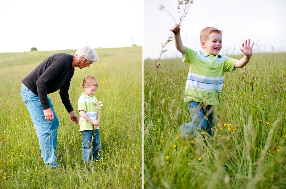 4-Grandfather-Field-Boy-Running-Happy-Ken-Bruggeman-Photography-Family-Portraits-York-PA.jpg