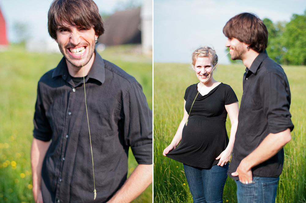 5-Young-Couple-Chewing-Wheat-Ken-Bruggeman-Photography-Family-Portraits-York-PA.jpg