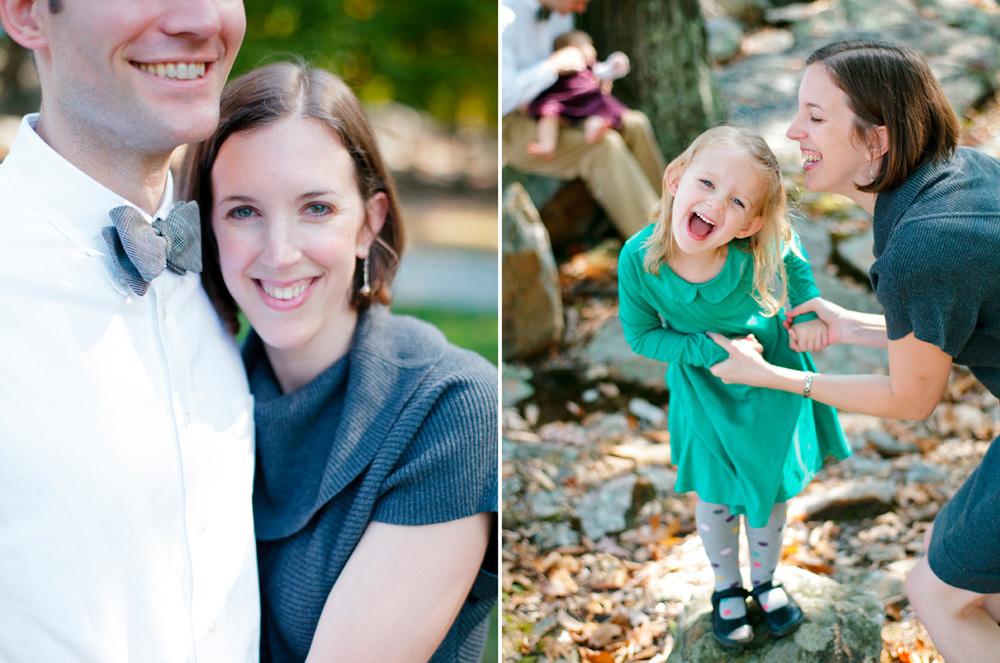 3-Little-Girl-Green-Dress-Laughing-Ken-Bruggeman-Photography-Family-Portraits-York-PA.jpg
