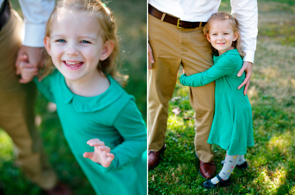 4-Little-Girl-Hugging-Dad-Leg-Smiling-Ken-Bruggeman-Photography-Family-Portraits-York-PA.jpg