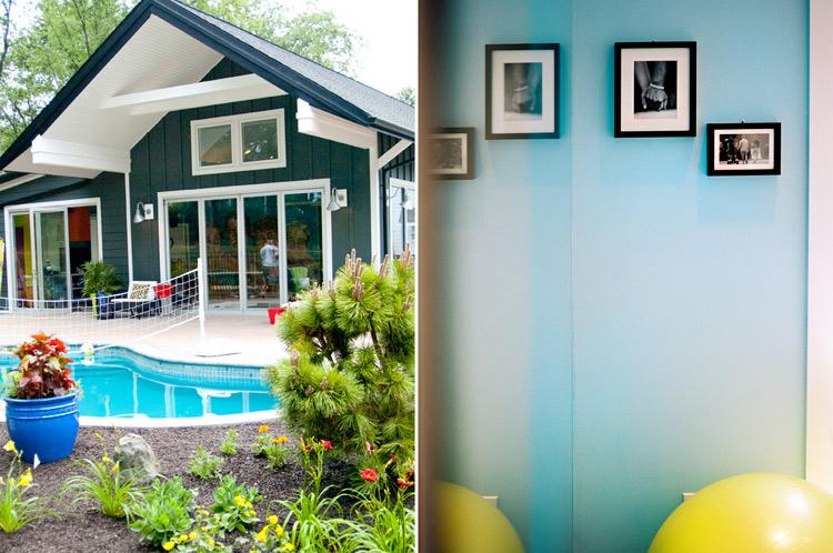 2-Extreme-Makeover-Backyard-House-Exterior-Ken-Bruggeman-Photography-Commerical-Photos-York-PA.jpg