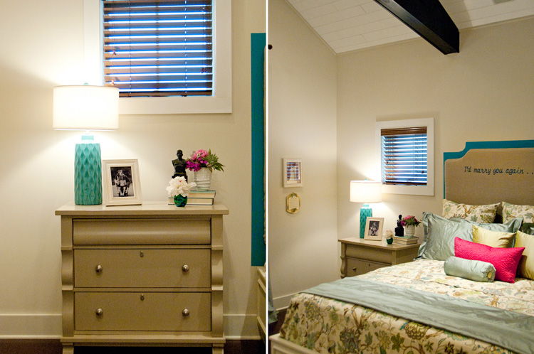 3-Extreme-Makeover-Bedroom-Bed-Side-Table-Lamp-Pattern-Ken-Bruggeman-Photography-Family-Portraits-York-PA.jpg