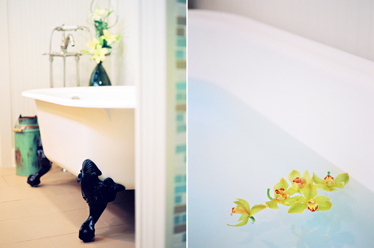 7-Extreme-Makeover-Claw-Foot-Bathtub-Ken-Bruggeman-Photography-Commerical-Photos-York-PA.jpg