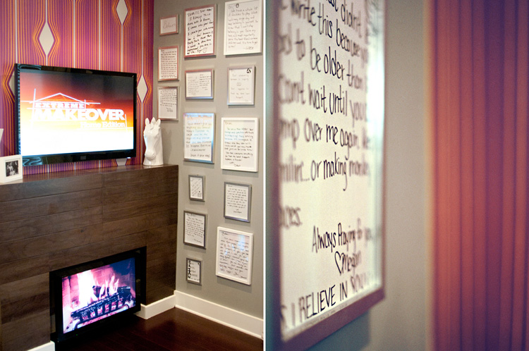 6-Extreme-Makeover-Bedroom-Frames-Messages-Fireplace-Ken-Bruggeman-Photography-Commerical-Photos-York-PA.jpg