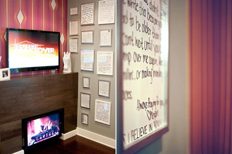 6-Extreme-Makeover-Bedroom-Frames-Messages-Fireplace-Ken-Bruggeman-Photography-Commerical-Photos-York-PA.jpg