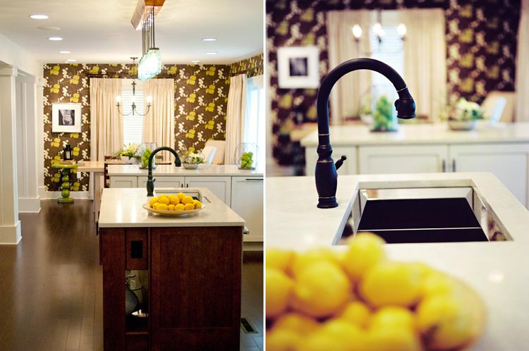 14-Extreme-Makeover-Kitchen-Sink-Ken-Bruggeman-Photography-Commerical-Photos-York-PA.jpg