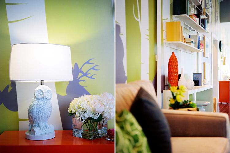19-Extreme-Makeover-Owl-Lamp-Ken-Bruggeman-Photography-Commerical-Photos-York-PA.jpg