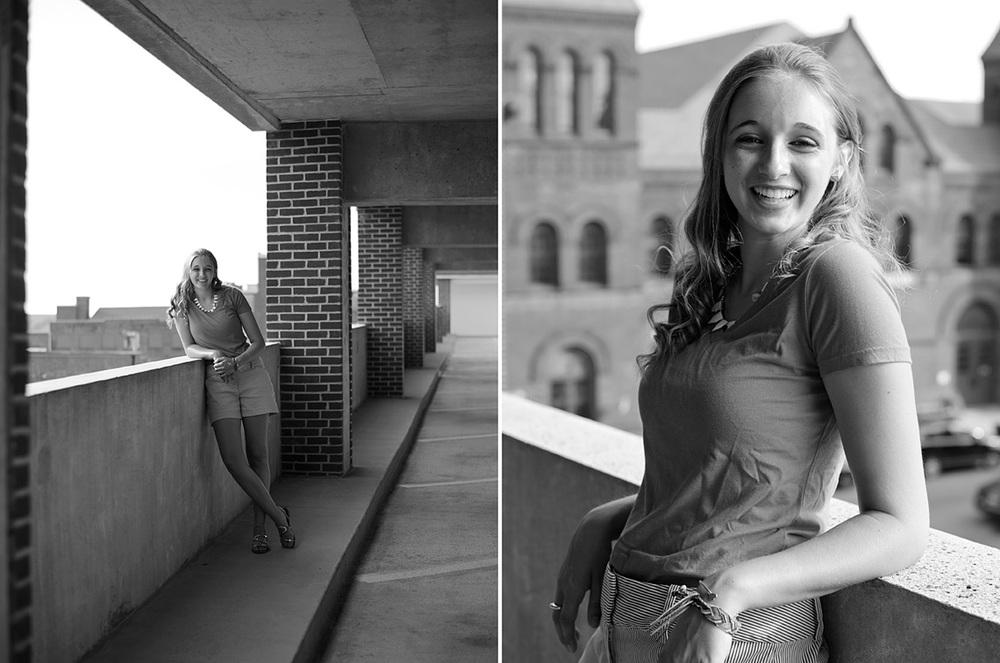 2-High-School-Senior-Laughing-Black-White--Ken-Bruggeman-Photography-Senior-Portraits-York-PA.jpg