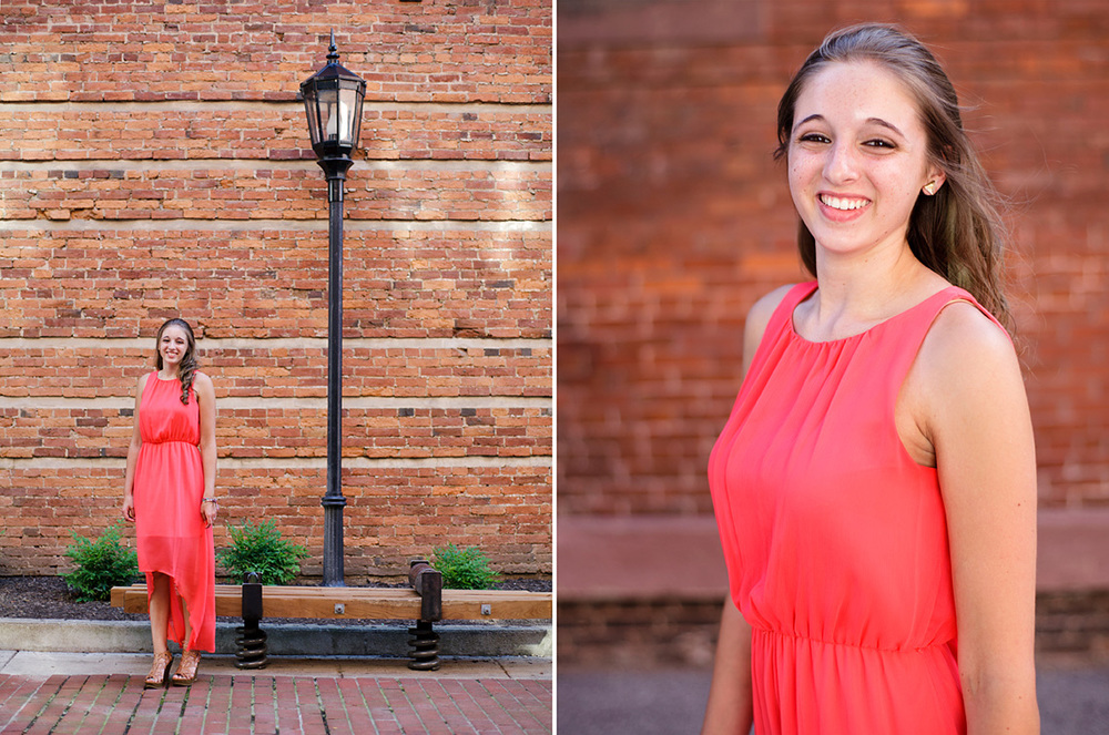 3-Young-High-School-Senior-Standing-Pink-Dress-Ken-Bruggeman-Photography-Senior-Portraits-York-PA.jpg
