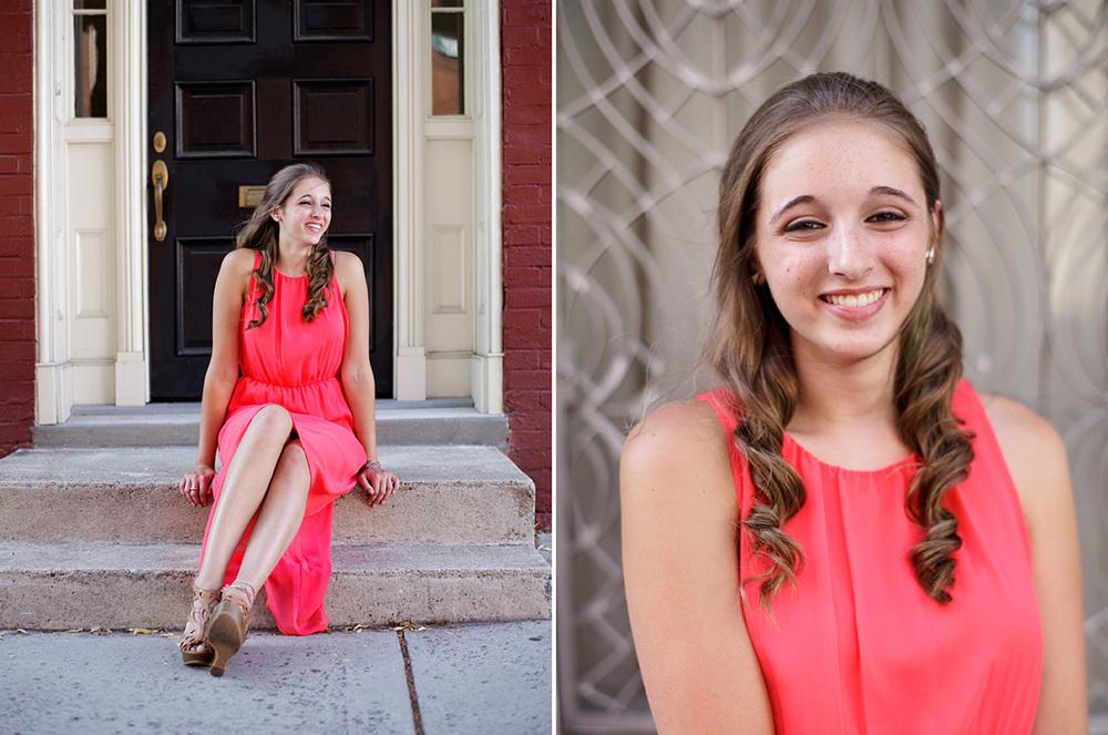 4-High-School-Senior-Laughing-Dress-Ken-Bruggeman-Photography-Senior-Portraits-York-PA.jpg