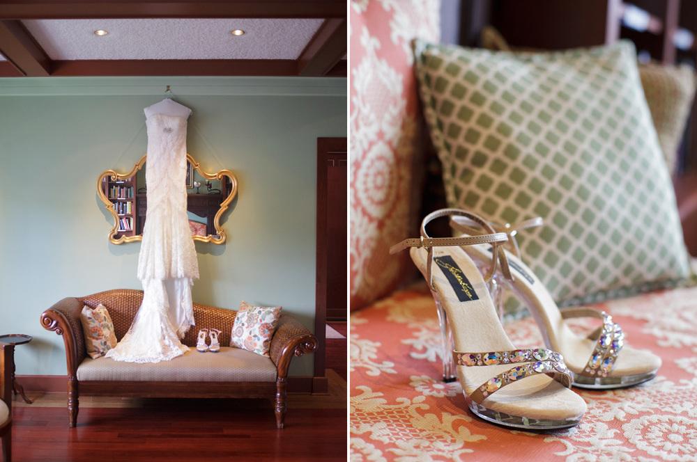 4-Harter_Wedding_Detail_Ken_Bruggeman_Photography_Wedding_York_PA.jpg