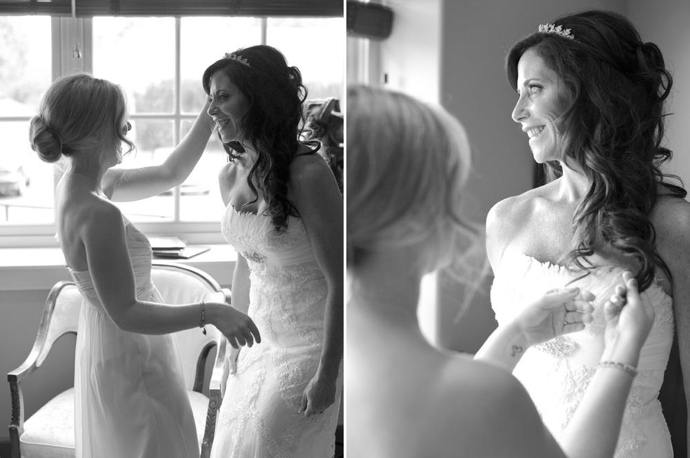 6-Harter_Wedding_Prep_Ken_Bruggeman_Photography_Wedding_York_PA.jpg