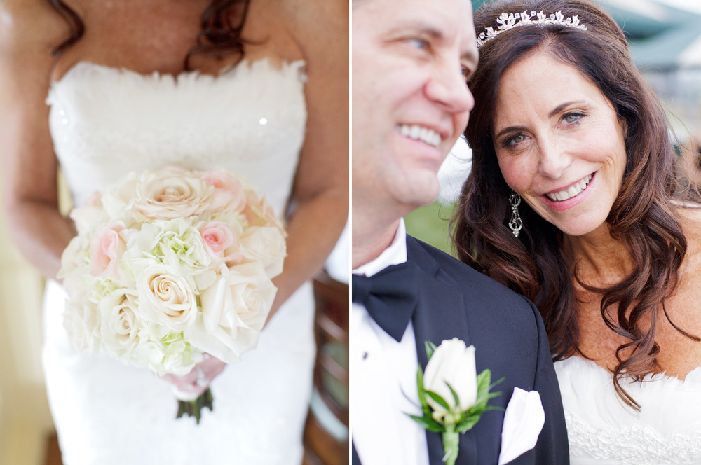 10-Harter_Wedding_Bridals_Ken_Bruggeman_Photography_Wedding_York_PA.jpg