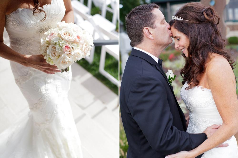 11-Harter_Wedding_Bridals_Ken_Bruggeman_Photography_Wedding_York_PA.jpg