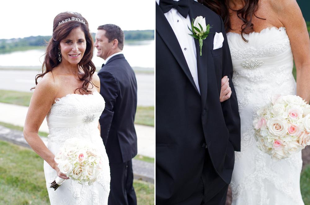 12-Harter_Wedding_Bridals_Ken_Bruggeman_Photography_Wedding_York_PA.jpg