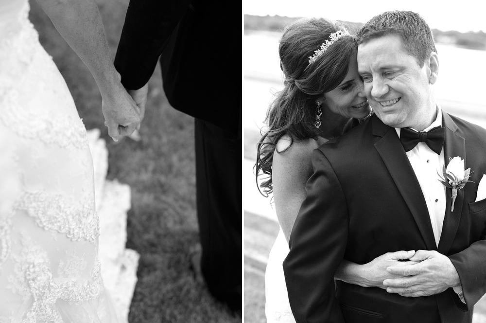 13-Harter_Wedding_Bridals_Ken_Bruggeman_Photography_Wedding_York_PA.jpg