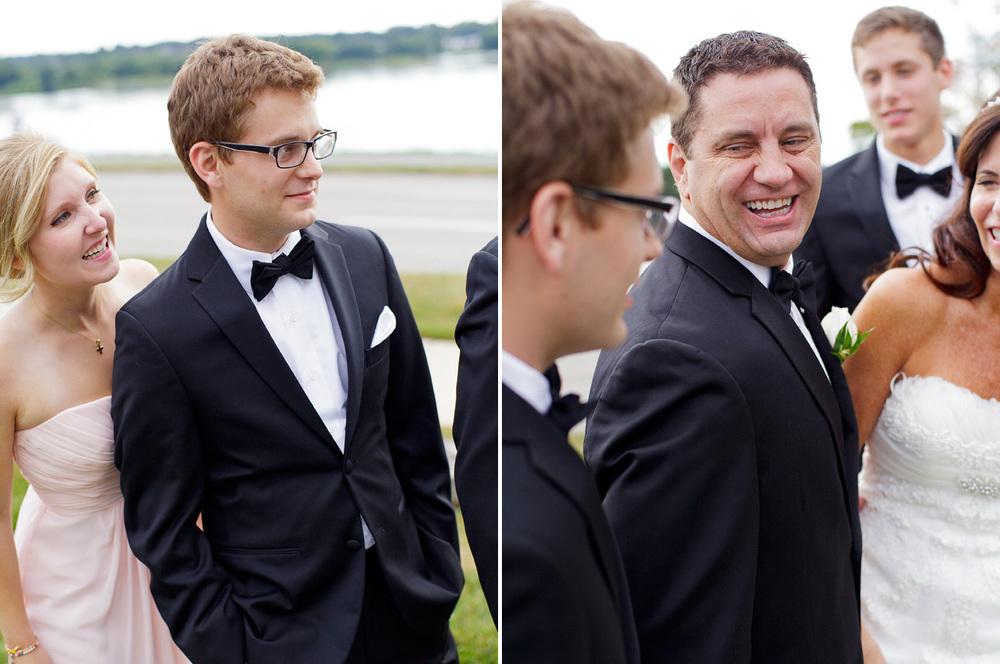 14-Harter_Wedding_Candids_Ken_Bruggeman_Photography_Wedding_York_PA.jpg