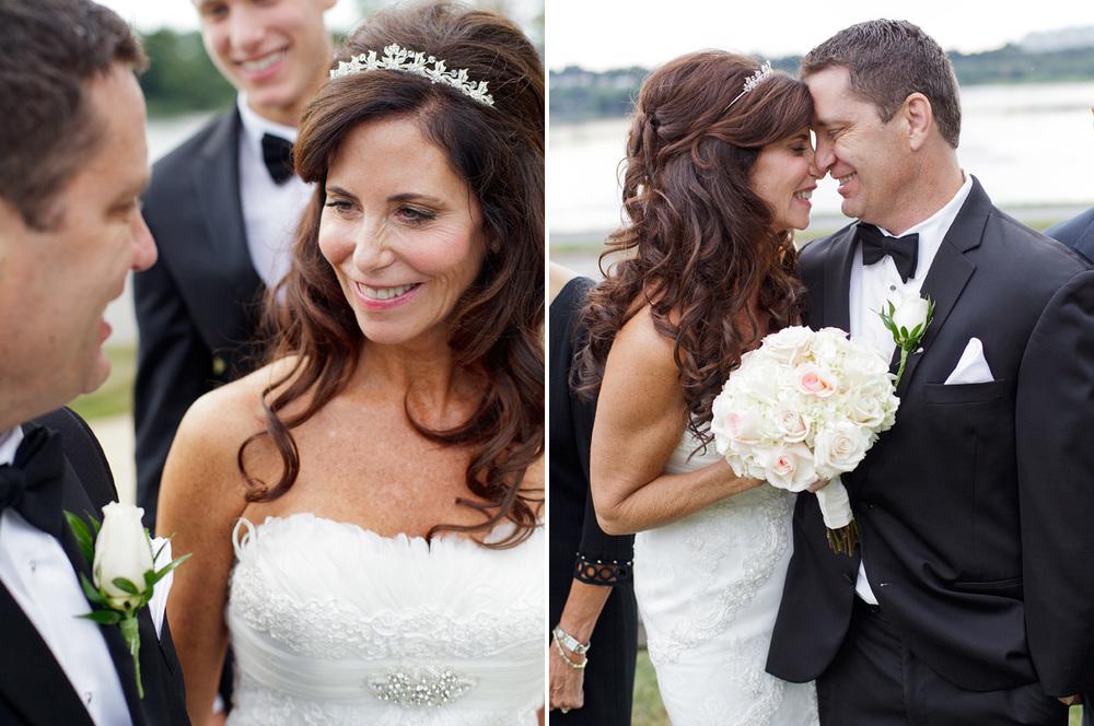 15-Harter_Wedding_Candids_Ken_Bruggeman_Photography_Wedding_York_PA.jpg