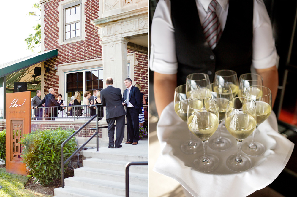 17-Harter_Wedding_Cocktail_Ken_Bruggeman_Photography_Wedding_York_PA.jpg