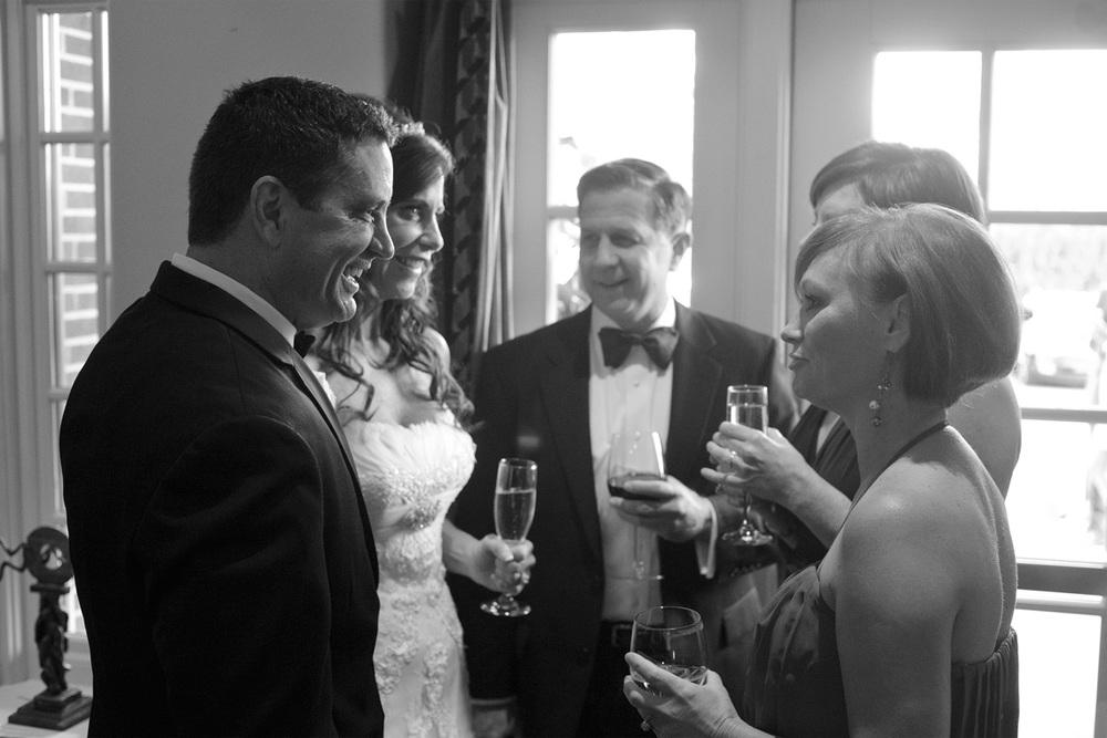 20-Harter_Wedding_Cocktail_Ken_Bruggeman_Photography_Wedding_York_PA.jpg