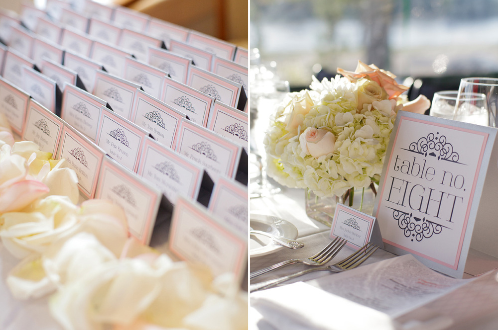 26-Harter_Wedding_Detail_Ken_Bruggeman_Photography_Wedding_York_PA.jpg