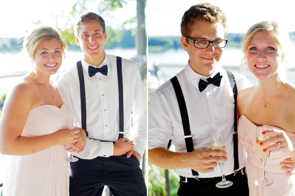 29-Harter_Wedding_Kids_Ken_Bruggeman_Photography_Wedding_York_PA.jpg