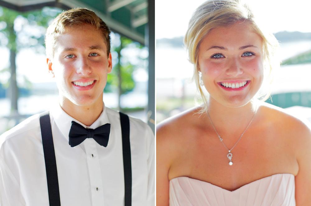 30-Harter_Wedding_Fashion_Ken_Bruggeman_Photography_Wedding_York_PA.jpg