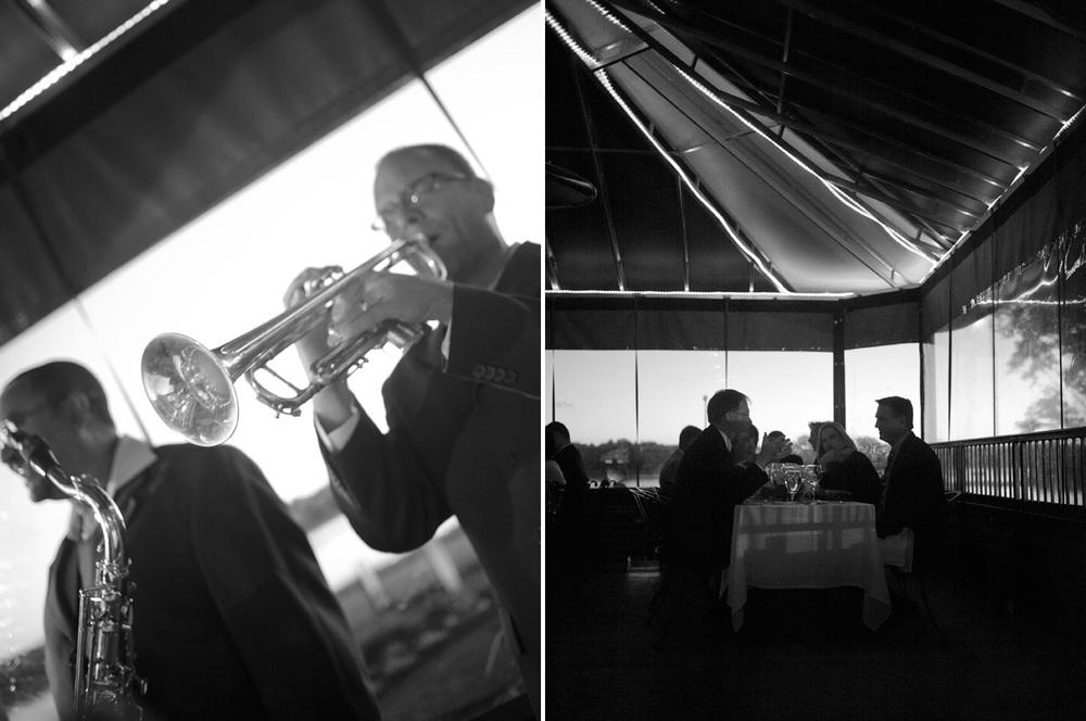 33-Harter_Wedding_Reception_Ken_Bruggeman_Photography_Wedding_York_PA.jpg