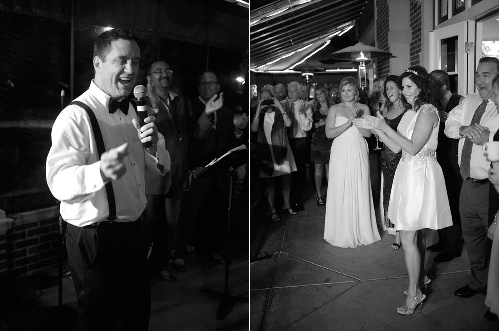 38-Harter_Wedding_Reception_Ken_Bruggeman_Photography_Wedding_York_PA.jpg