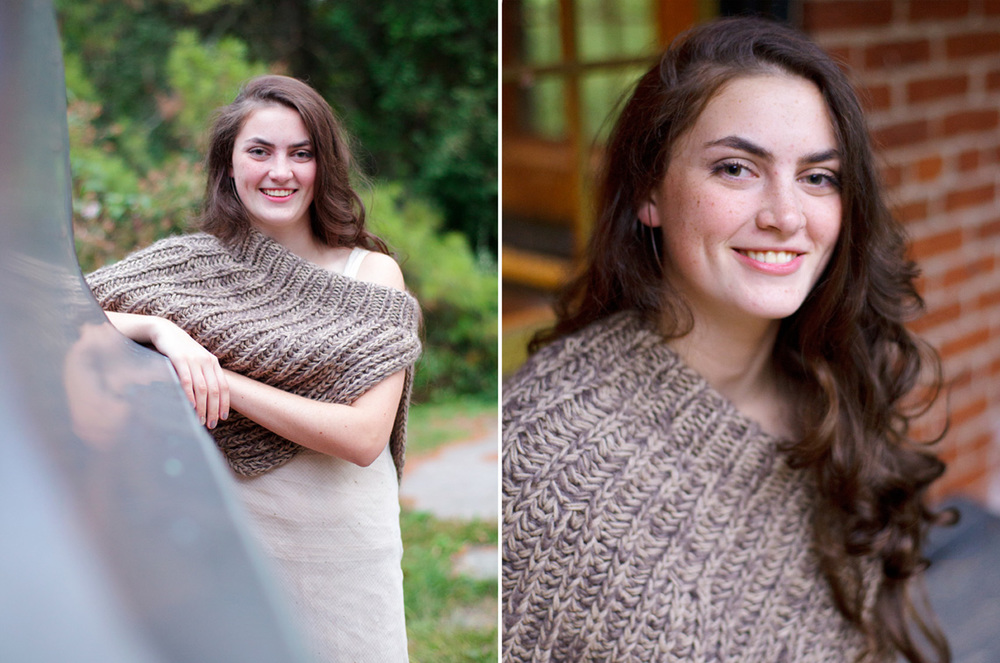 2-Gilgool_Lilly_Senior_Portrait_Ken_Bruggeman_Photography_York_PA_41.jpg