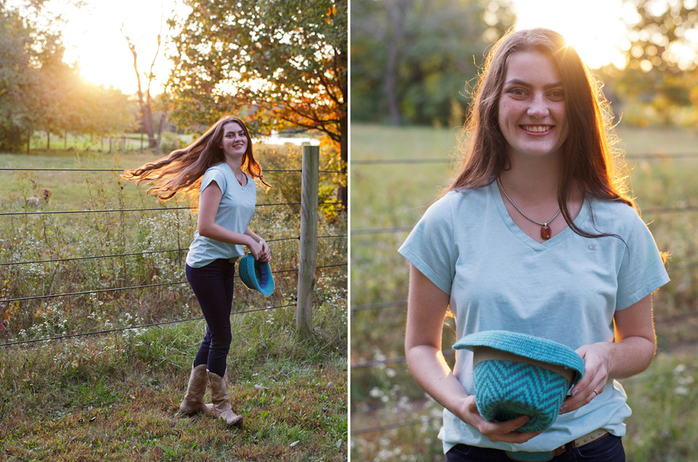 6-Gilgool_Lilly_Senior_Portrait_Ken_Bruggeman_Photography_York_PA_17.jpg