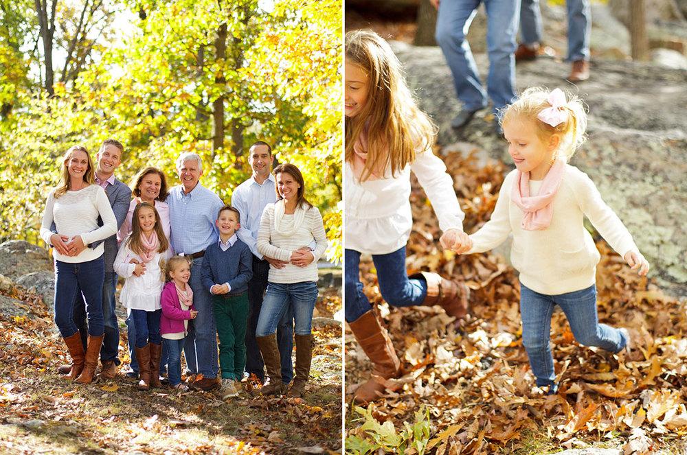 2-Hershock-Family-Autumn-Family-Portraits-Familiy-Standing-Smiling-Beautiful-Color-Ken-Bruggeman-Photography-York-PA.jpg