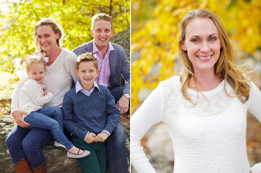 3-Hershock-Family-Autumn-Family-Portraits-Beautiful-Family-Smiling-Colors-Ken-Bruggeman-Photography-York-PA.jpg