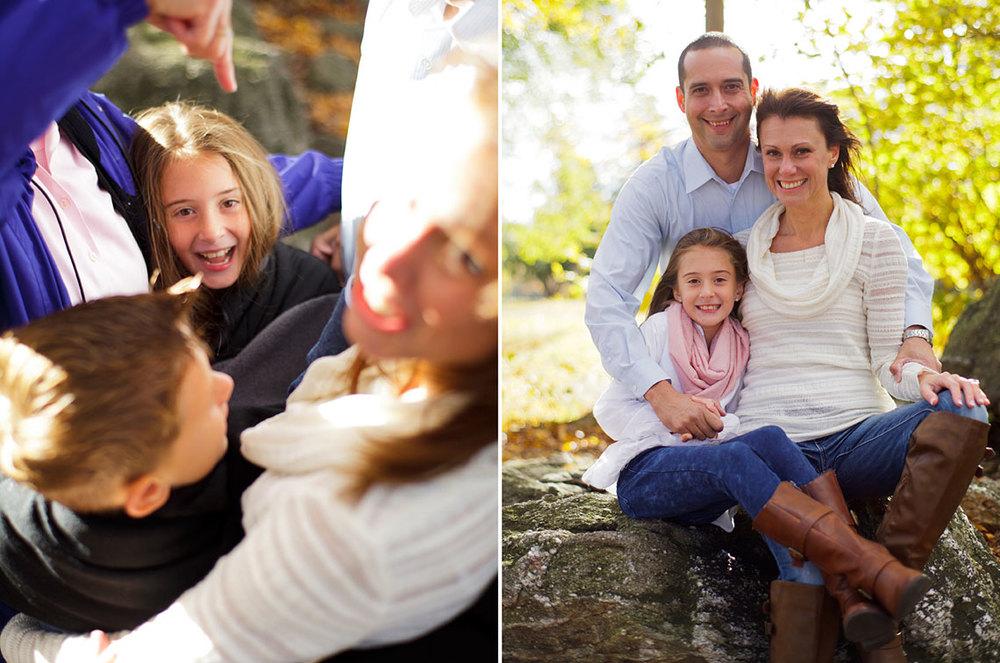 5-Hershock-Family-Autumn-Family-Portraits-Cute-Girl-Laughing-Ken-Bruggeman-Photography-York-PA.jpg
