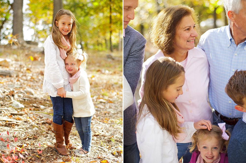 4-Hershock-Family-Autumn-Family-Portraits-Cousins-Smiling-Hugging-Ken-Bruggeman-Photography-York-PA.jpg