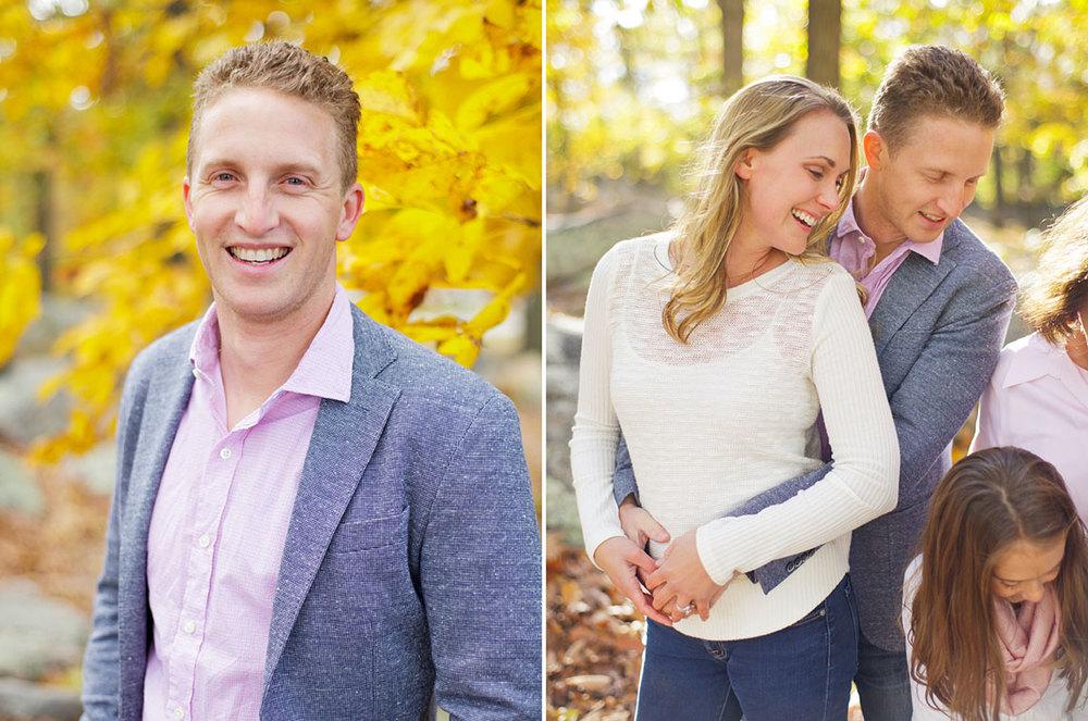 9-Hershock-Family-Autumn-Family-Man-Laughing-Color-Trees-Ken-Bruggeman-Photography-York-PA.jpg