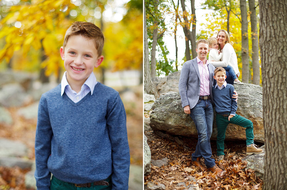 10-Hershock-Family-Autumn-Family-Portraits-Young-Boy-Smiling-Color-Leaves-Ken-Bruggeman-Photography-York-PA.jpg
