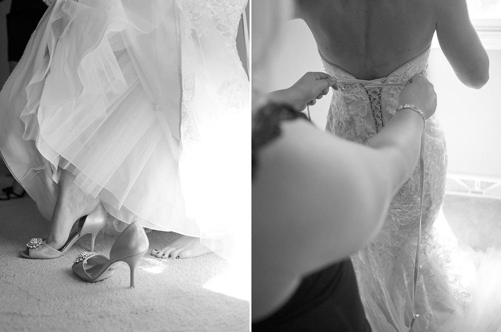 3-Deprato_Wedding_Prep_Ken_Bruggeman-Wedding-Photography-31.jpg