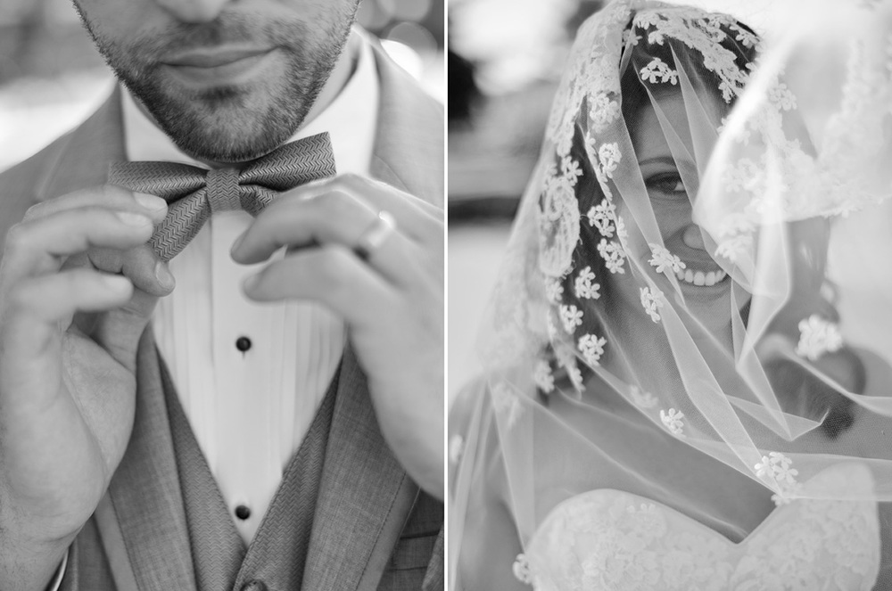 5-Deprato_Wedding_Bridals_Ken_Bruggeman-Wedding-Photography-38.jpg
