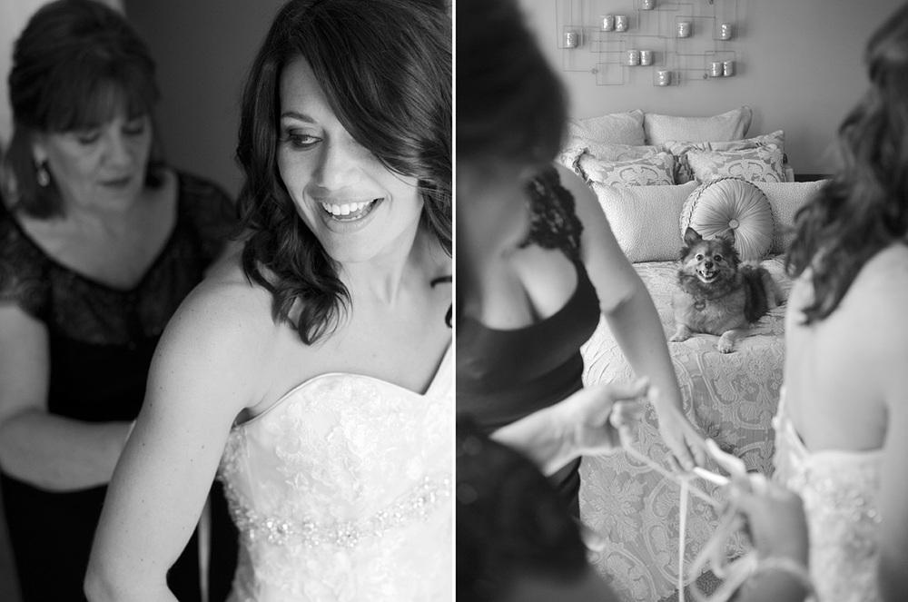 4-Deprato_Wedding_Prep_Ken_Bruggeman-Wedding-Photography-25.jpg