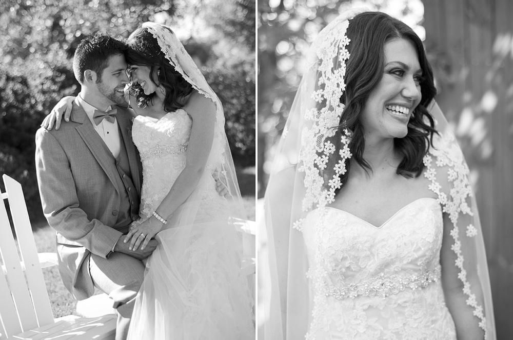 7-Deprato_Wedding_Bridals_Ken_Bruggeman-Wedding-Photography-6.jpg