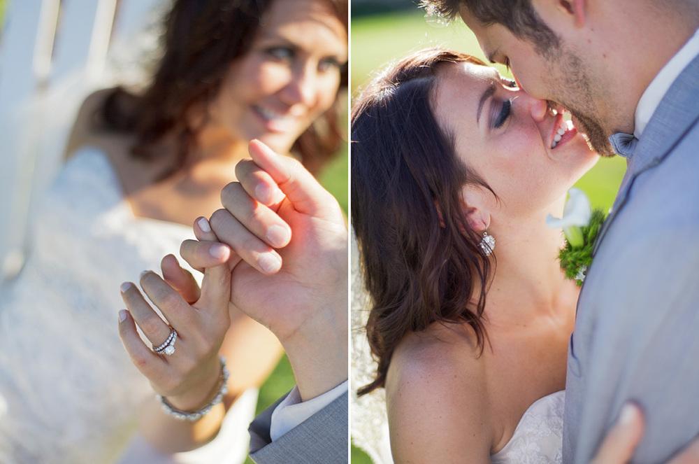 9-Deprato_Wedding_Bridals_Ken_Bruggeman-Wedding-Photography-21.jpg