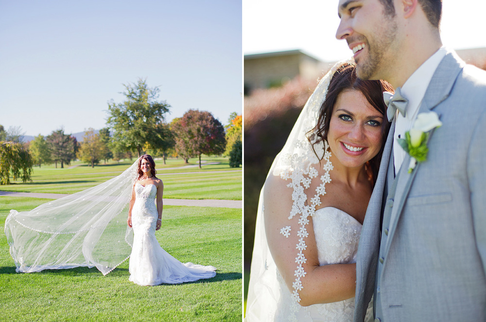 8-Deprato_Wedding_Bridals_Ken_Bruggeman-Wedding-Photography-16.jpg