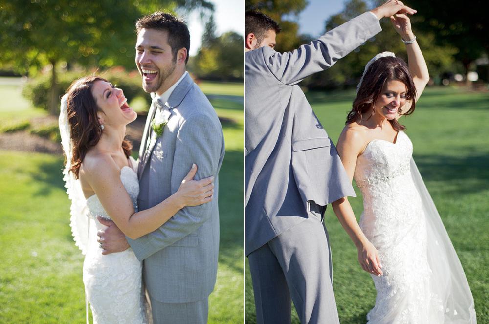 10-Deprato_Wedding_Bridals_Ken_Bruggeman-Wedding-Photography-22.jpg