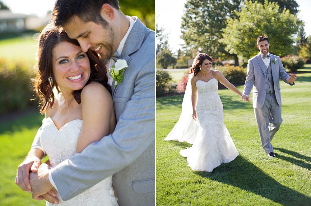 11-Deprato_Wedding_Bridals_Ken_Bruggeman-Wedding-Photography-24.jpg