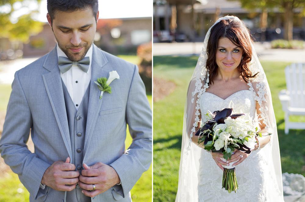 12-Deprato_Wedding_Bridals_Ken_Bruggeman-Wedding-Photography-48.jpg