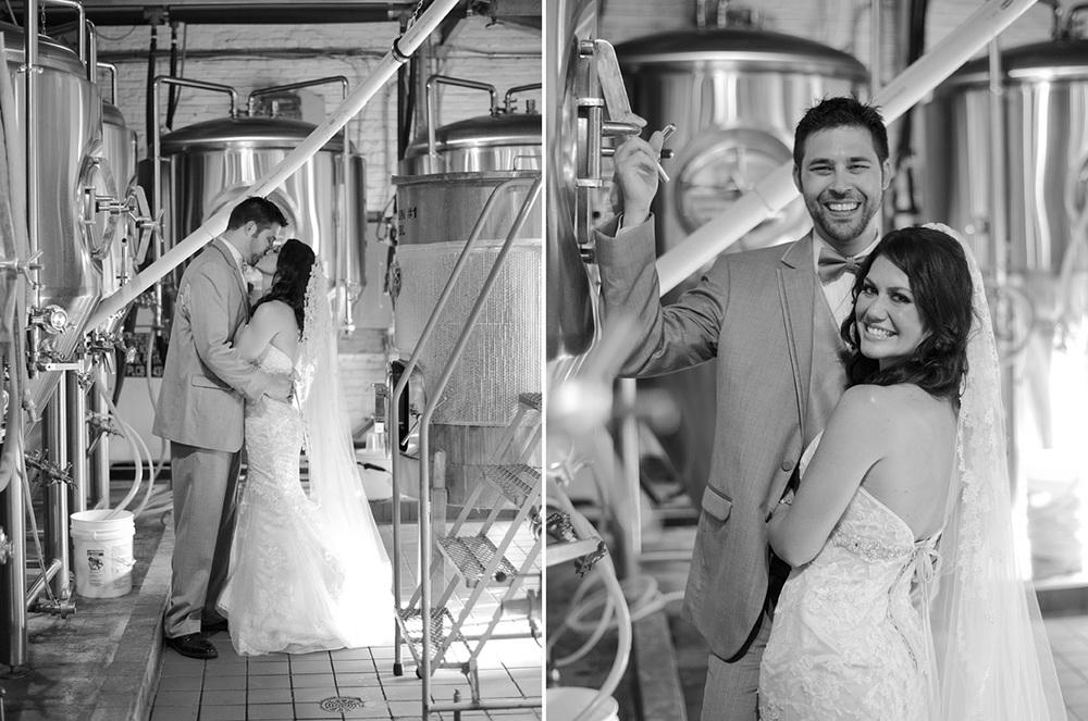 13-Deprato_Wedding_Bridals_Ken_Bruggeman-Wedding-Photography-2.jpg