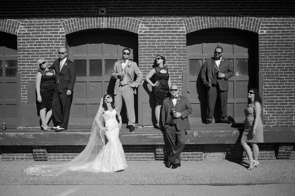 14-Deprato_Wedding_Candids_Ken_Bruggeman-Wedding-Photography-44.jpg